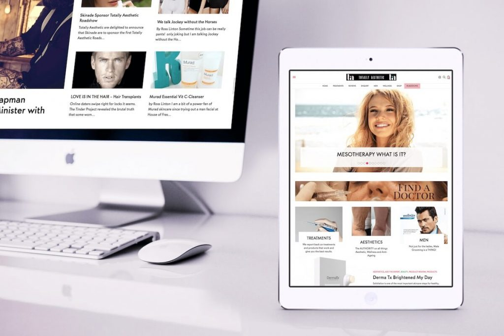 Increase Commerce Store Revenues With A Robust Ecom Design