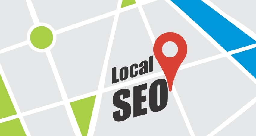 Main Tips To Take Local SEO To Different Locations