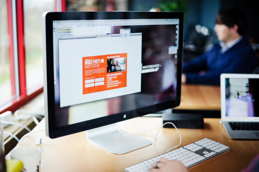 The Importance Of Good Web Design