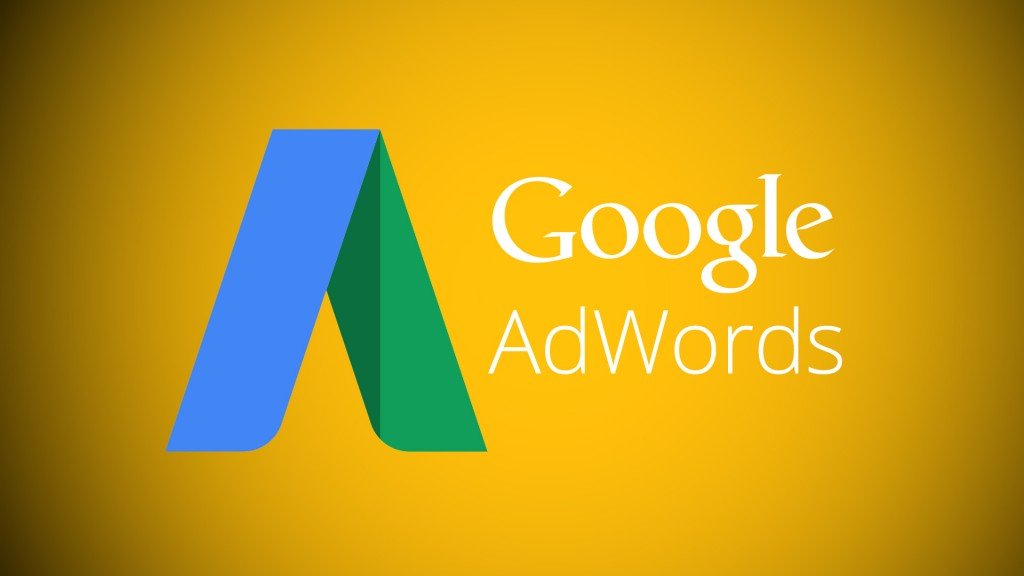 SEO And Adwords