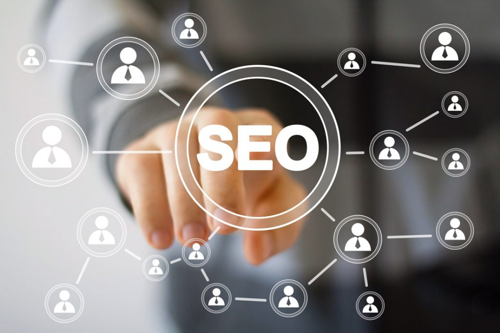 Do San Diego Big Business Need SEO Help ? Details In Single Post