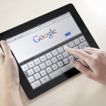 Optimize Your Brand Visibility With The Right SEO Strategy